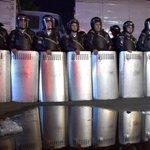 Yerevan Gunmen Offered Clemency https://t.co/aMB5cMGiKV https://t.co/ieav7JtpyE