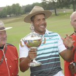 Vegas wins 2016 RBC Canadian Open, checkout a photo gallery of the final round action,GP https://t.co/pw17tv8EIk https://t.co/ifL1tga3U9