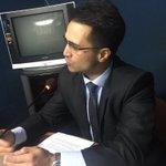 """#Cuenca Juan Fernando Ramirez: """"Estamos a la espera del informe de la DGAC, que será emitida en próximos dias"""" https://t.co/c0xGp4ciBe"""