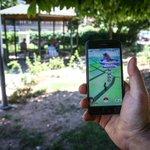 #mobile #internet #technology Pokemon Go to get more Pokemon, trading, and customizable Po… https://t.co/6pRCjasb4U https://t.co/gVScNGz7Kv