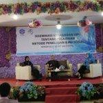 Dewi Coryati : Hasil Riset LIPI Untuk Kemajuan Bengkulu https://t.co/DVZKXhPZ0Y | Seputar Bengkulu #Bengkulu https://t.co/BYQhxFbnB3