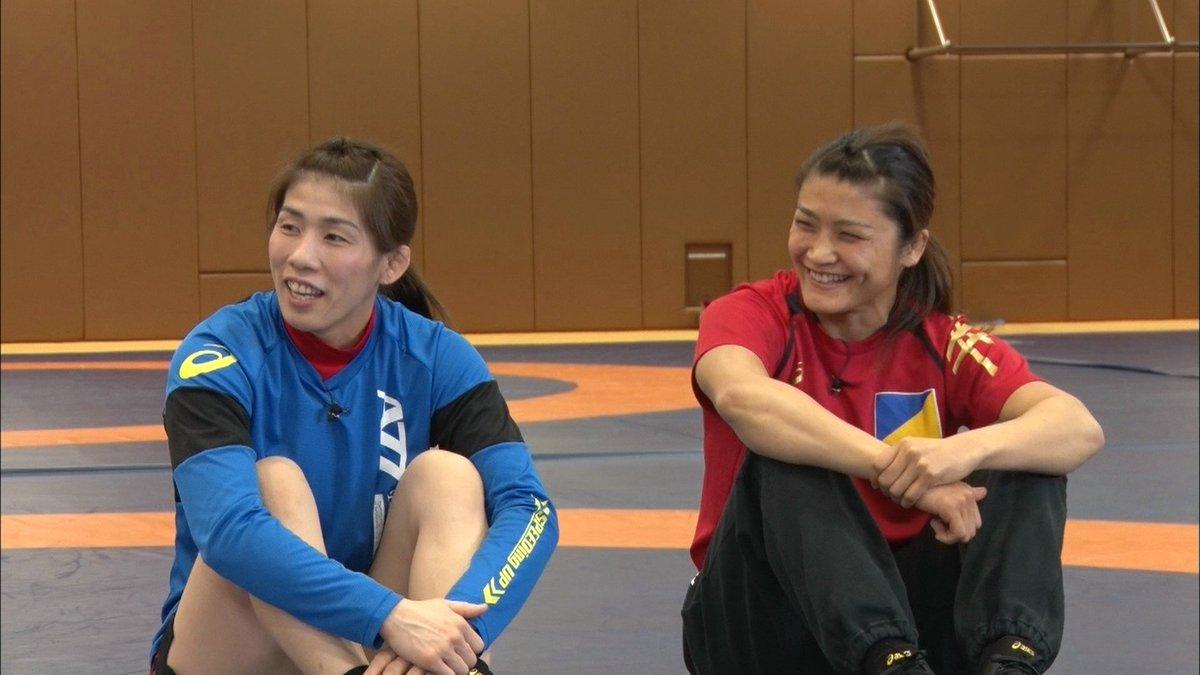 今夜のスポーツは豪華2本立て!櫻井キャスターが陸上100mで日本初の9秒台に挑む3人を取材!さらに、…