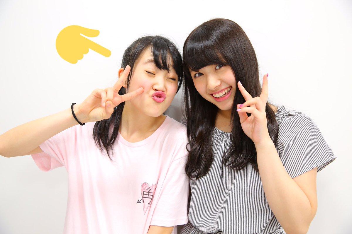 【やり過ぎ】いよいよ明日からユニバにNGT48が登場!  夏はすぐ終わっちゃうので、この機会にやり過…
