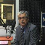 Santiago López, Coordinador de las Empresas Municipales de #Cuenca, en La Voz del Tomebamba. https://t.co/IudRQovQQP https://t.co/m1Bo8sykHZ