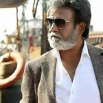 .@superstarrajinis #Kabali day 4 box office collections: Movie earns Rs 400 crore https://t.co/FBYRFpuIC1 https://t.co/7wCzo4bxk1