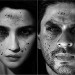 Celebrities Were Photoshopped With Pellet Wounds To Powerfully Highlight Kashmir Violence https://t.co/u4YobsfzRA https://t.co/PCb6nfNjV9