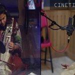 #VeeraSivaji - #Soppanasundari Song Teaser ! @iamVikramPrabhu ! https://t.co/akshW9Z3CT https://t.co/hkTNmQTHkA
