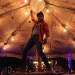 #ActorSimhaa s #VallavanukkuVallavan Teaser ll be Out From Aug 2nd @iamrascalpapa @ThenandalFilms @Senthil_Swamy https://t.co/rRdJis2Nua