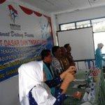 Pemkab BS Kaji Pemberian Honor Guru PAUD Melalaui Dana Desa https://t.co/DjUiJV55xZ | Seputar Bengkulu #Bengkulu https://t.co/4qGI1ol6ef