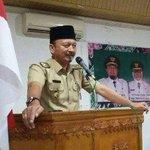 Kota Bengkulu Kembali Gelorakan Gemar Membaca https://t.co/X26FTaUd1B | Seputar Bengkulu #Bengkulu https://t.co/KD33lgqAm1