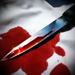 Murder Most Foul! KU Graduate Stabbed To Death By Her Jilted Lover Just A Week After Graduation