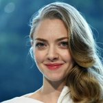 Amanda Seyfried to star in sci-fi thriller https://t.co/brhx8xFAxF @mcall @AmandaSeyfried https://t.co/G6ek3BHF2w