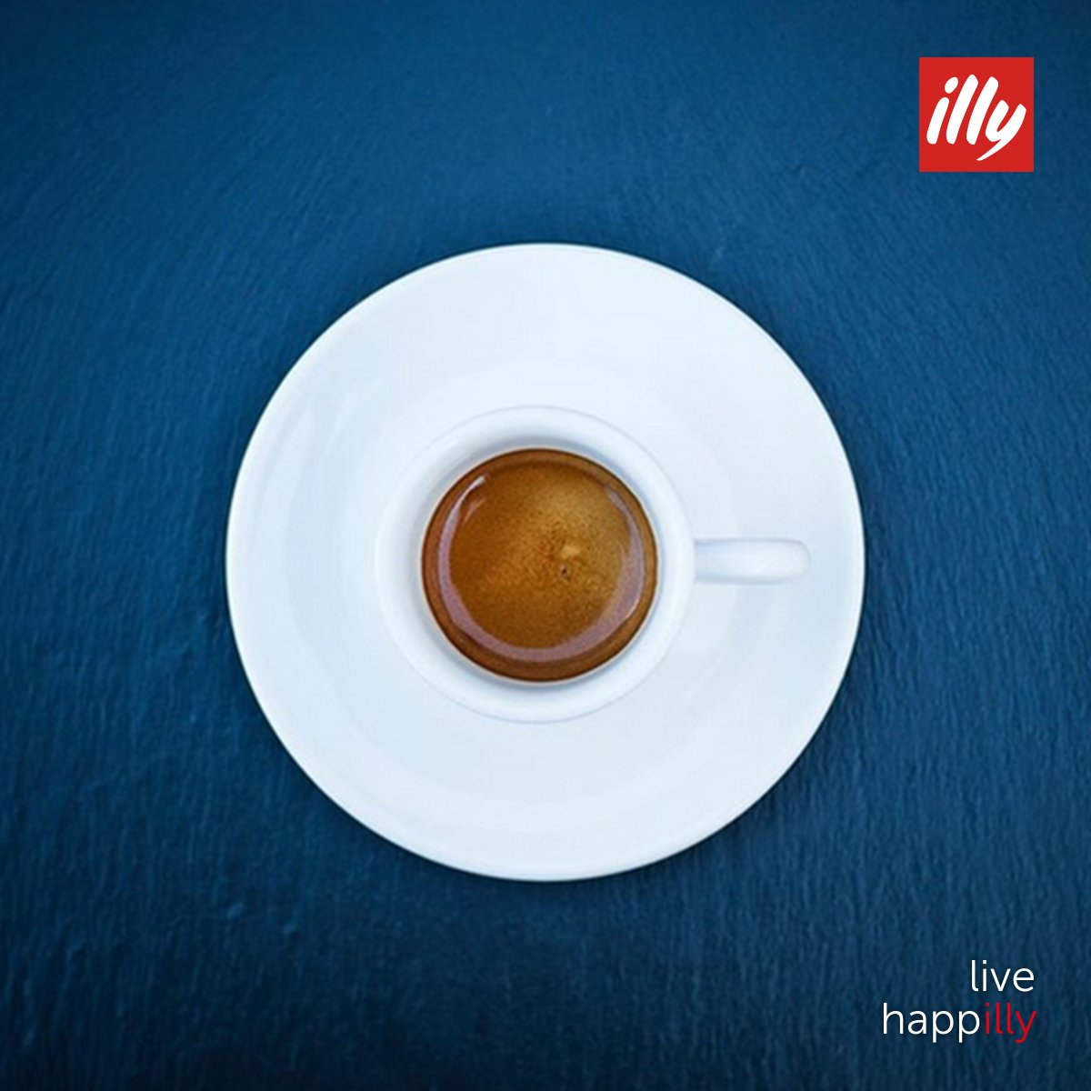 """Espresso consumption is an aesthetic experience, like tasting a vintage wine or admiring a painting."" @andrea_illy https://t.co/MrWq74KRzZ"