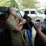 Wabup Endus Adanya Praktik Jual Beli Bangku Sekolah https://t.co/qq7PZ69Eat | Seputar Bengkulu #Bengkulu https://t.co/kywIaFa2qm
