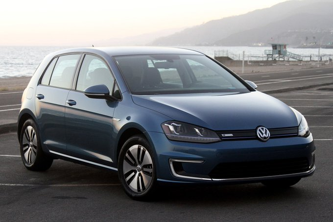 Autoblog @TheRealAutoblog: #Volkswagen could build electric vehicles in North America by 2020: https://t.co/fZdSmjxbvK https://t.co/kdKMV0UH0E