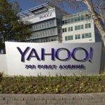 Verizon is buying Yahoo for $4.83 billion. https://t.co/sDzAl884FK https://t.co/Bsy0cfaMqd