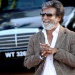 #Kabali mints $3.5 million in North America - https://t.co/D55lpdidYW #vijay #ajith #thala #suriya #str #dhanush https://t.co/DN8qaL1x0X