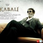 Top 4 Highest Opening for a Tamil Movie in Kerala !! #Kabali - 4 1Cr #Theri - 3.19Cr #Ai - 3.16Cr #Jilla - 2.62Cr https://t.co/aiKCCqoJH7
