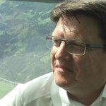 #Werder-Geschäftsführer Hess-Grunewald über Transfers und Prognosen: https://t.co/vYQJeDorbn @werderbremen https://t.co/8eKRijWi0M