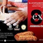 """Asiste a la """"ExpoPan Artesanal #Cuernavaca 2016"""", hoy 25 al 31 de julio. ¡Te esperamos! https://t.co/lVazlP03Ot"""