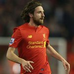Joe Allen has completed a permanent transfer to Stoke City: https://t.co/SiQd9Fks4b Wishing you all the best, Joe. https://t.co/EqWMk69qZF