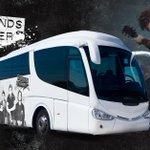 get on the 5sos fan bus w/ @myfanzone! x https://t.co/3P6WzPm2R8 https://t.co/3rf7w8zR0A