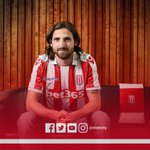 READ | Introducing our second signing of the day, Welsh international Joe Allen https://t.co/nm39s7fVj5 #SCFC https://t.co/E68tcXdd6F