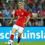 Bayern could offer Felix Götze (18/CB) a professional contract this season [Abendzeitung] https://t.co/fpr0hxUook