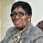 Kadaga calls for subsidy on cancer drugs