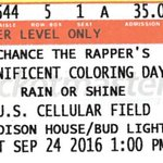.@chancetherapper — September 24th is going to be LIT 🔥 https://t.co/zB11PX63Gv