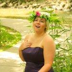 Meet @SaraEstherKirk who plays Rapunzel and Cinderellas Mother! #asseenincolumbus #expcols #614now #cbus #columbus https://t.co/zHjGtK0YCT