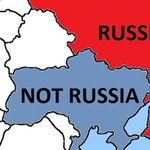 Canadian govt created a handy explainer as to why helping Ukraine isn't interfering in Russia https://t.co/RKCzyKuNd6