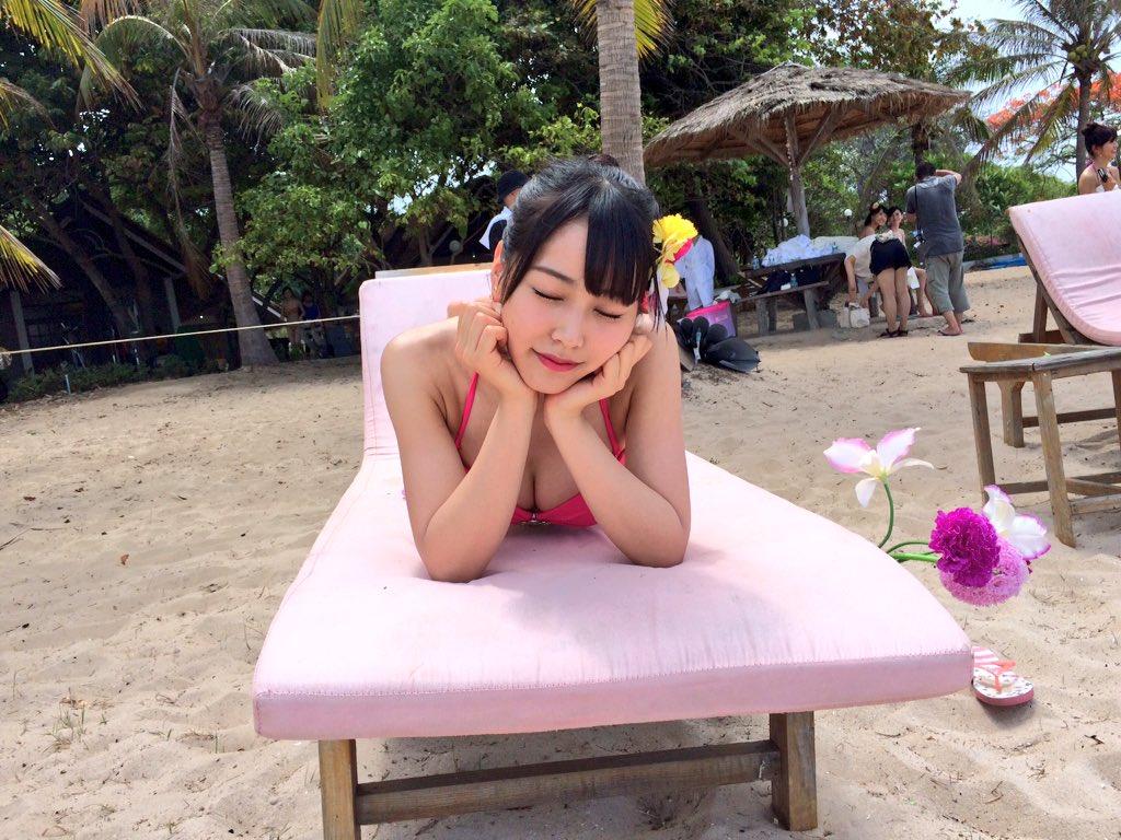 みなさん!!! 『僕はいない』dance'verが公開されました✨見てね☺️  いいお天気の…