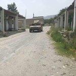 #Afghanistan - Afghan forces captured #ISIS base in Koat district killing Saad Amarati, #IS chief for Nangarhar https://t.co/y84oD43DmN