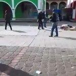 RT NewHacktivist: En 13 años, 47 presidentes municipales de #México han sido asesinados |https://t.co/sZXkWjqk9t https://t.co/v9batO40Em