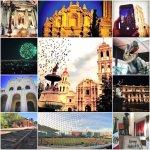Hoy el 439 aniversario de esta gran ciudad #Saltillo #Coahuila https://t.co/dHw7gAVTel