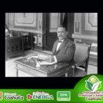 #UnDíaComoHoy Pero de 1921, por decreto del Presidente Álvaro Obregón, se crea la Secretaría de Educación Pública. https://t.co/RRpbuuVLko