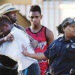 UPDATE: Gunfire at teen #FloridaNightclub party leaves 2 dead, 17 wounded https://t.co/qrhSsXKSXr | @AP https://t.co/BXKeQPKBwh