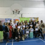 Partnership by @gdins_org @StoonTribalCncl & @cityofsaskatoon creates opportunities for #YXE #Indigenous youth #Sask https://t.co/GS2sxEXyG3