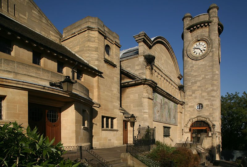 One week left to apply for our research residency @HornimanMuseum https://t.co/gsz8vJGIrc #artopps https://t.co/ZQiWRwr5I8