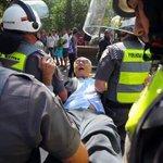 Até o Suplicy é preso e o Cunha não!  #FreeSuplicy https://t.co/EwyTQdcyWA