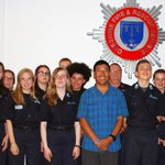 FIRE cadets in mercy mission to Nepal #Warrington @CheshireFire https://t.co/EGcjvD7VwX https://t.co/8Znv3w7Jss