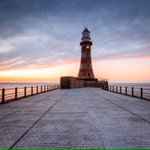 """Tune into @BBCTwo tonight at 6.30pm to see @RokerPier on """"The Hairy Builder"""" https://t.co/e5xBjo6DYm"""