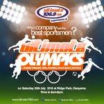 lime and spoon #UltimateFmOlympics #UltimateFmOlympics #UltimateFmOlympics #UltimateFmOlympics #UltimateFmOlympics https://t.co/X5heomtbyo
