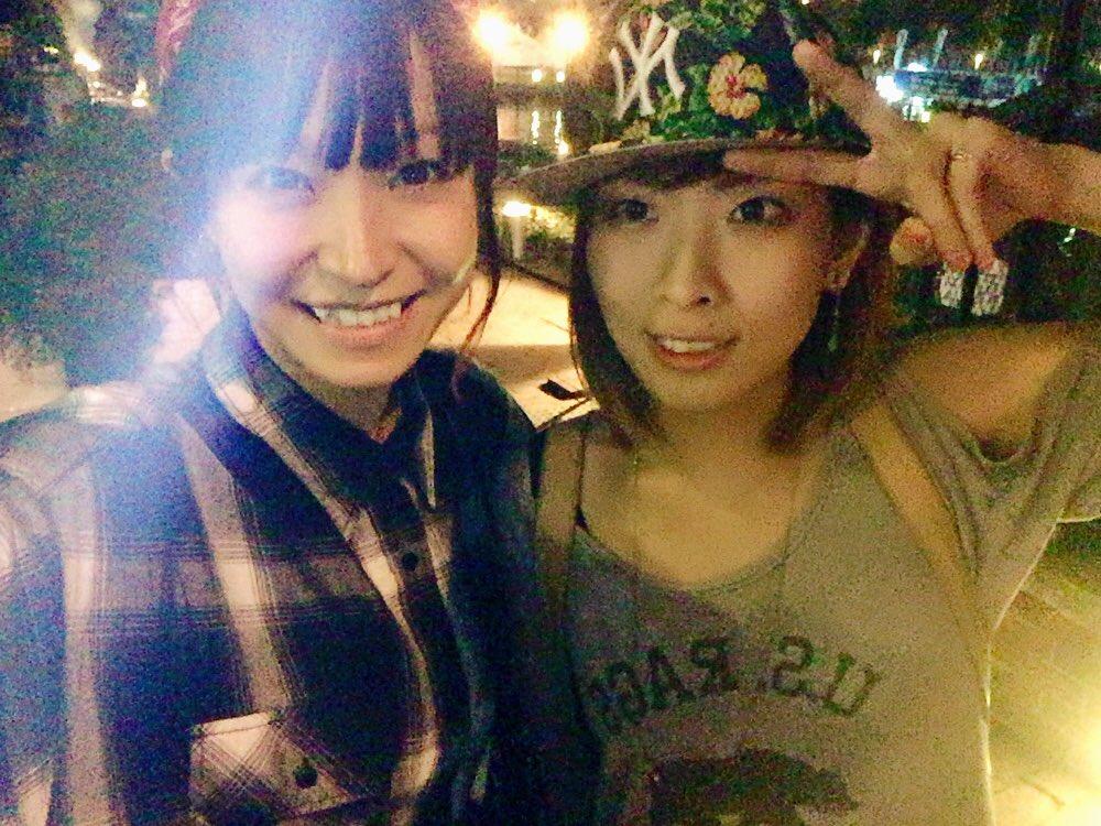 【BLOG】ameblo.jp/lxixsxa/ 関西のおんなと、大阪のよる。