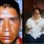 """El lagarto"" ya fue identificado por la señora Rosa Margarita Ortiz: PGJEM https://t.co/2XD6OTPFdK https://t.co/jCrSEKit48"