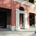 4743 N. Clark St., Unit 1-S #Chicago #CRE @Hunter_cannon https://t.co/nhmUeFV26Y https://t.co/oUgU8lBYfG