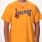 Lehigh Valley Festers (@IronPigs) gear available now: https://t.co/2zABSDfp0t https://t.co/yioS4nu8hI