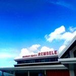 Mulai 1 Agustus Bandar Udara Rembele sudah melayani penerbangan, ayo ke Gayo https://t.co/GoCUCmOnK5 via @Ichsane_Pase #thelightofaceh