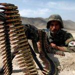 Афганистан попросит у России помощи в борьбе с ИГ https://t.co/Zd2SLWPba9 https://t.co/J6MR80dXUr